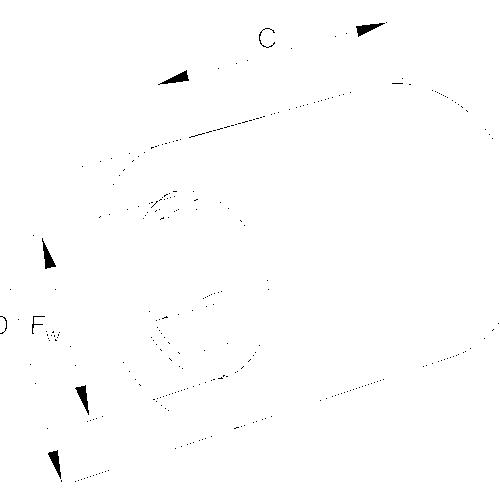 HF0812-R-A-L564 INA Image 1