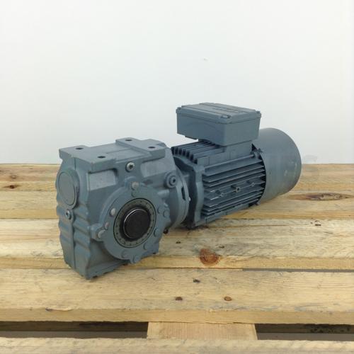 SA47DT80K4/BMG/TH SEW Eurodrive
