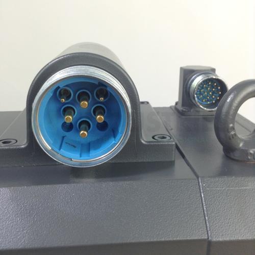 1FT6086-1AF71-1AH1 Siemens Image 4