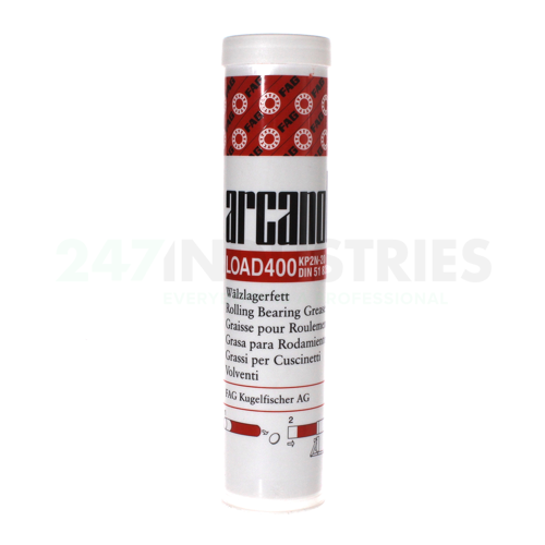 ARCANOL-LOAD400-400G FAG