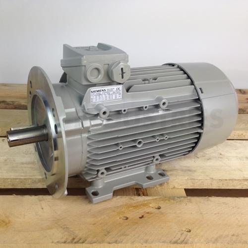 1LE1003-0EB42-2JA4 Siemens