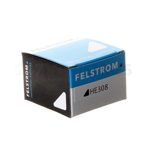 HE308 Felstrom Image 2
