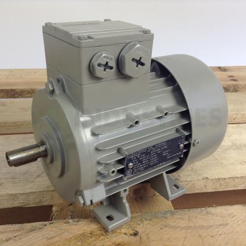 1LA7070-6AA10 Siemens Image 1