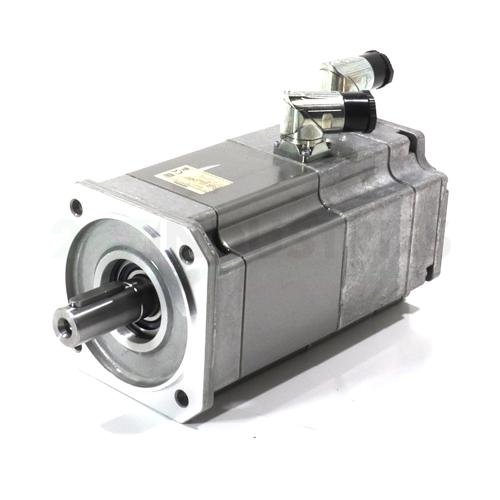 1FK7063-5AF71-1TB0 Siemens