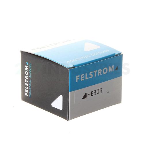 HE309 Felstrom Image 2