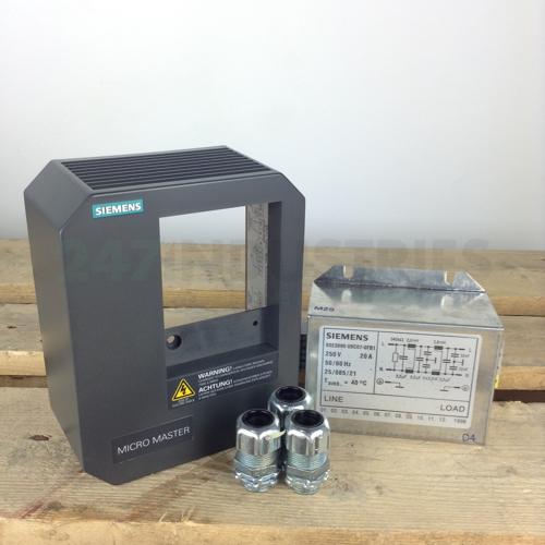 6SE3190-0BB87-0FB0 Siemens
