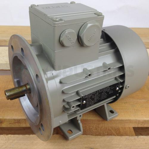 1LA7070-4AB16 Siemens Image 1