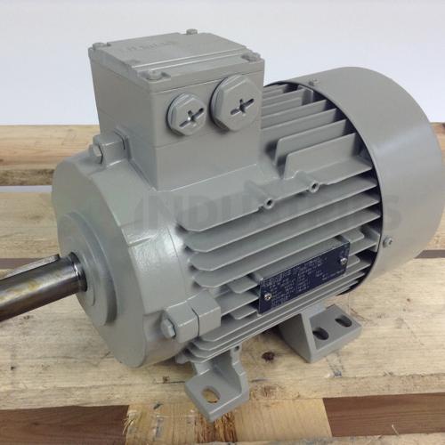 1LA7096-6AA10 Siemens