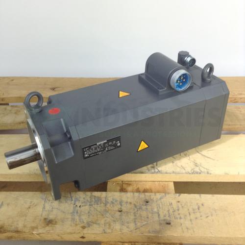 1FT6086-1AF71-1AH1 Siemens Image 1