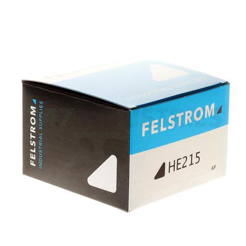 HE215 Felstrom Image 2