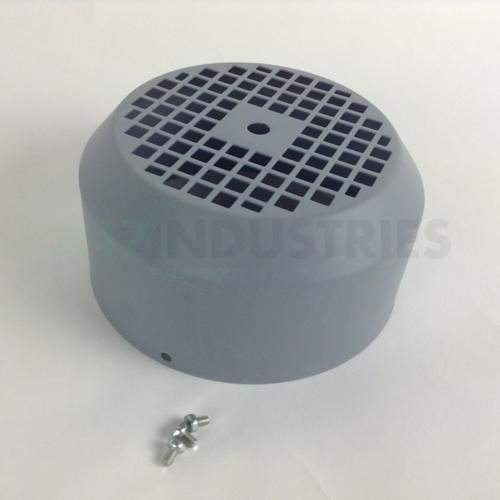 XZM:27000983936050 Siemens