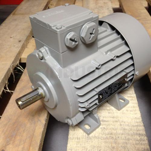 1LA9080-4KA10 Siemens