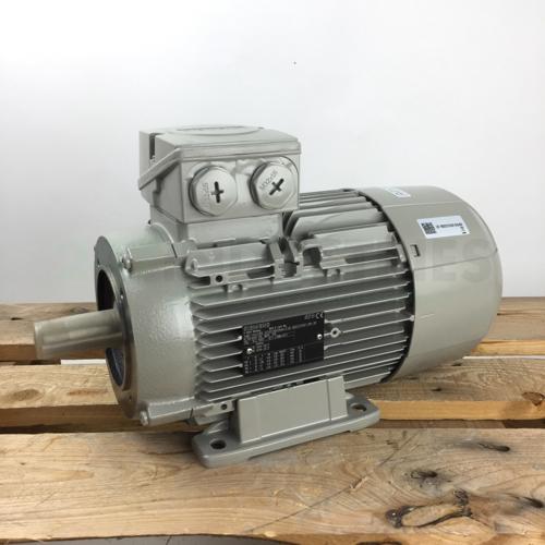 1LE1001-1AB63-4NA4-Z Siemens