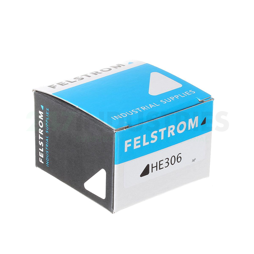 HE306 Felstrom Image 2