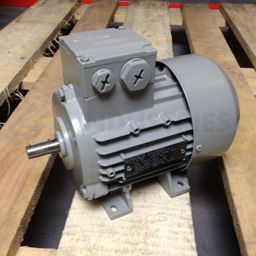 1LA9073-2KA10 Siemens