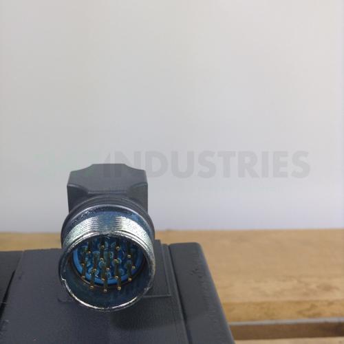 1FT6086-1AF71-1AH1 Siemens Image 5