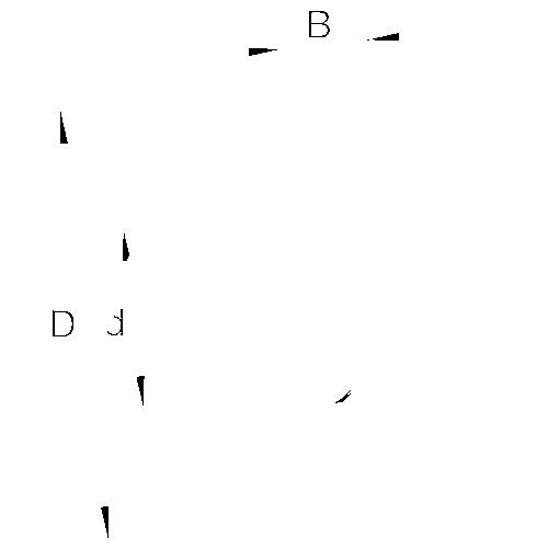 HCB71901-C-T-P4S-UL FAG
