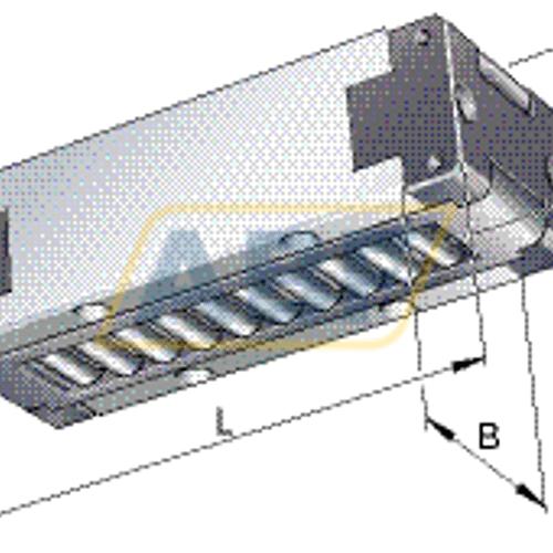PR14032-GR1/0-5 INA