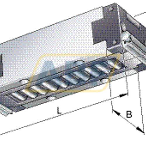 PR14044-PP-GR1/0-5 INA