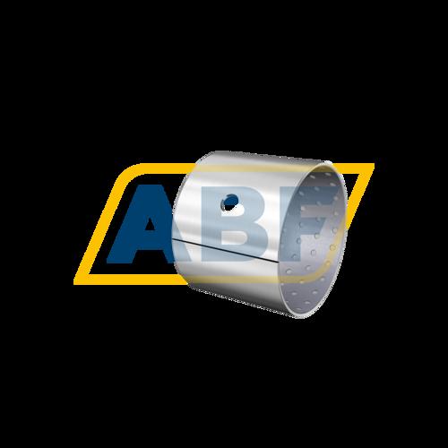 EGB10050-E50-Y INA