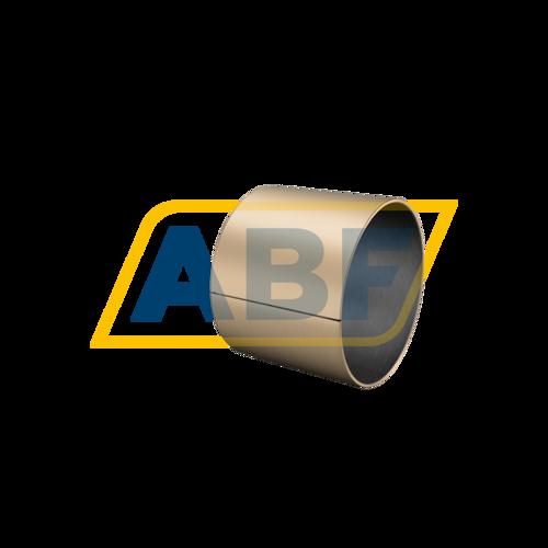 EGB6050-E40-B-Y INA