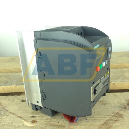6SL3210-5BB21-1AV0 Siemens