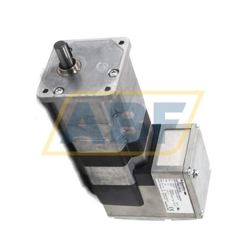 ILE1R661PB1A2 Schneider Electric
