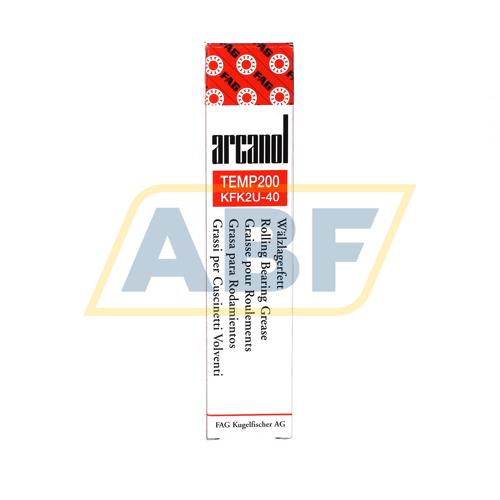 ARCANOL-TEMP200-70G FAG