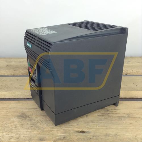6SE9215-2CB40 Siemens