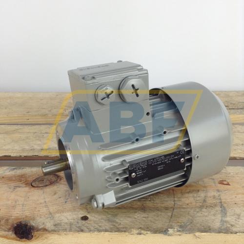 1LA7070-4AB92 Siemens