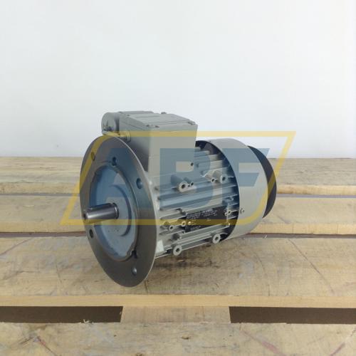 1LF7083-4AB14 Siemens