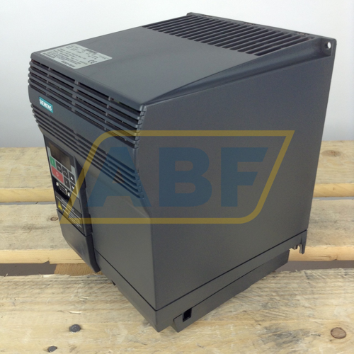 6SE9221-0BC40 Siemens