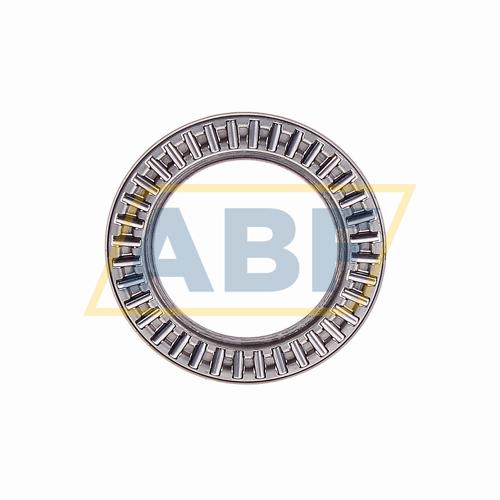 AXK3047-A/0-10 INA