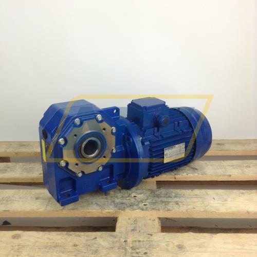 MRV535UO4E-HF90LC4B5/37 Rossi