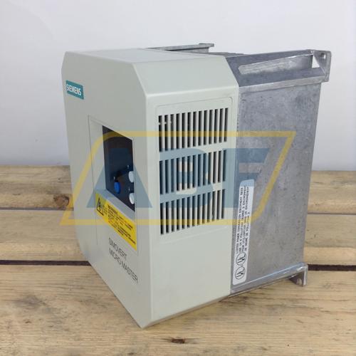 6SE3014-8BC00 Siemens