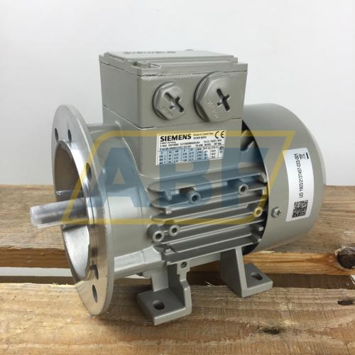 1LE1002-0BA62-2JA4 Siemens