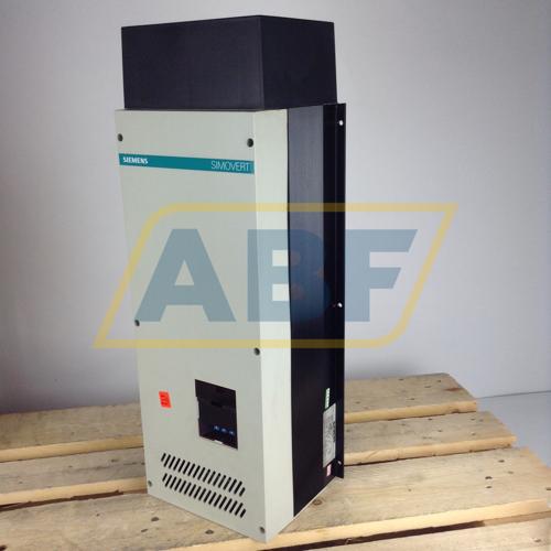 6SE2117-3AA01 Siemens