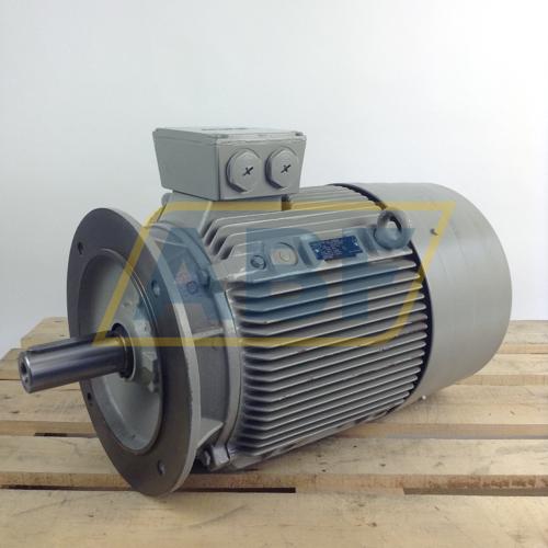 1LG4186-6AA11 Siemens