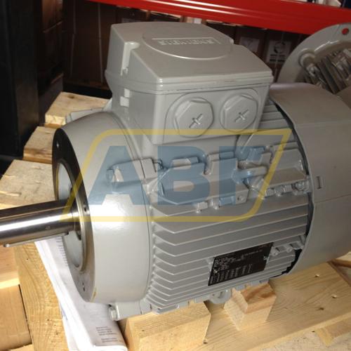 1LE1001-1CB02-2KA4 Siemens
