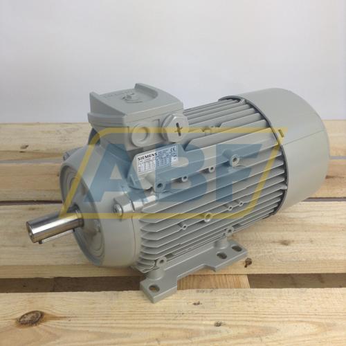 1LE1003-0EB42-2AA4 Siemens