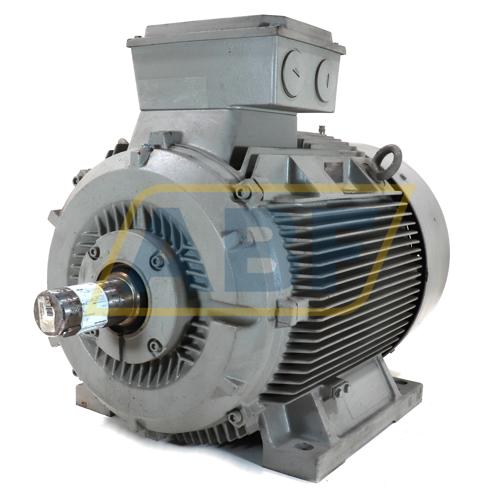 1LG4280-2AB60 Siemens