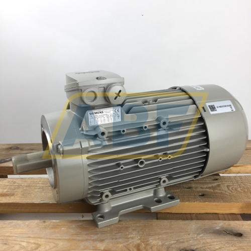 1LE1001-0EB62-2NA4-Z Siemens