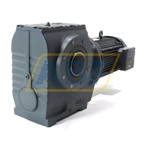 SA87/DRN100L4 SEW Eurodrive