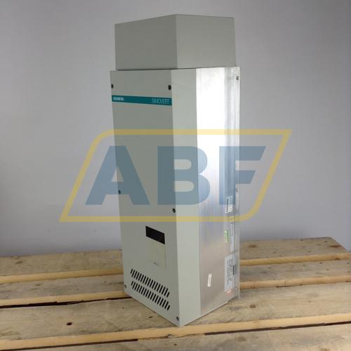 6SE2113-3AA21 Siemens