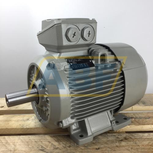 1LE1501-1CA14-0AA4 Siemens