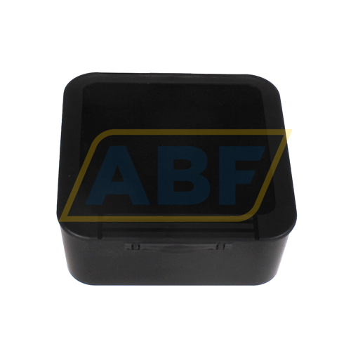 BMB-6208/080S2/UB108A SKF