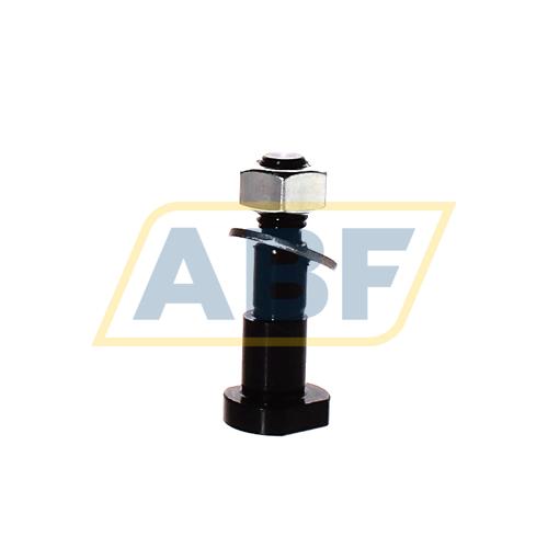LFE12X45-A1 INA