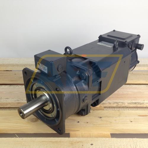 1PH7103-2HF02-1KK3 Siemens