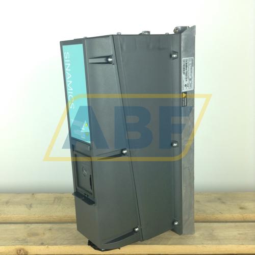 6SL3223-0DE21-1AA0 Siemens