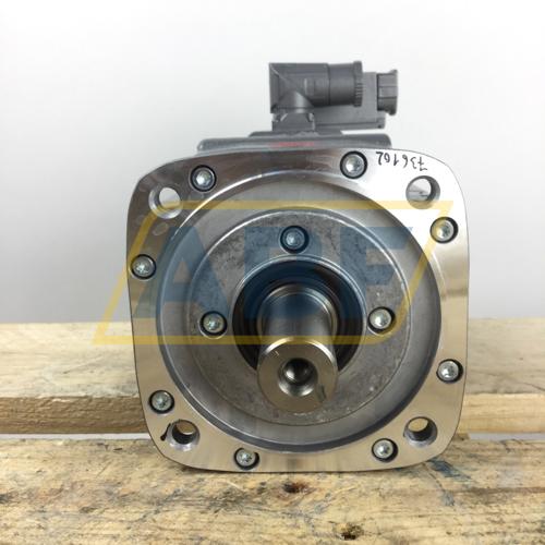 1FT7066-5WF70-1DH1 Siemens